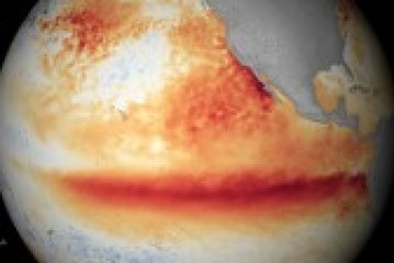 2015, by far the warmest year on records