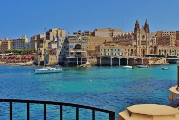 "Malta to implement ""smart"" car-sharing programme with electric vehicles making up over half of fleet"