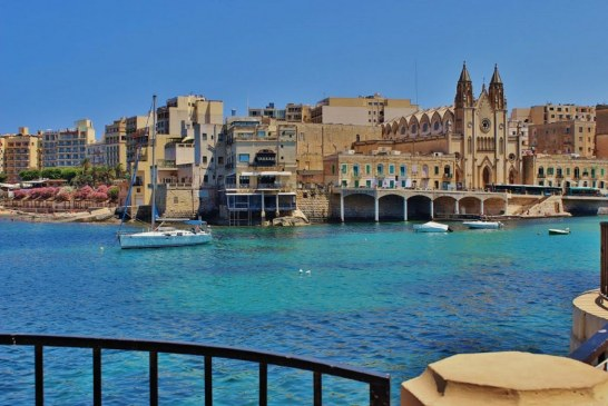 """Malta to implement """"smart"""" car-sharing programme with electric vehicles making up over half of fleet"""