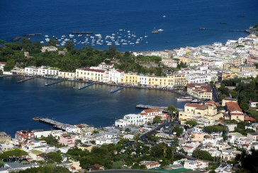 Join the 4th Greening the Islands conference on Ischia and engage with our online community