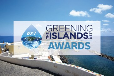 (English) Applications open for 3rd Greening the Islands Awards
